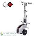 togo - התקן חשמלי לכסא גלגלים