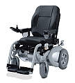 כסא גלגלים ממונע דגם NEO