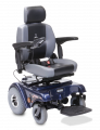 כסא גלגלים ממונע דגם sunfire