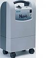 מחולל חמצן נייח 10 ליטר