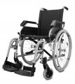 כסא גלגלים דגם vario