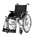 כסא גלגלים  סטאר פלוס 13 ק