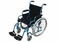 כיסא גלגלים 12 ק