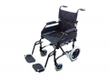 כסא  גלגלים קל במיוחד 8.5 ק