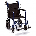 כסא  גלגלים 8.5 ק