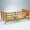 מיטה סיעודית חשמלית דגם דאלי