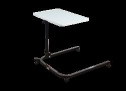 שולחן אחות אילמת כיוונון משולש