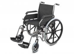 כסא גלגלים 11 ק