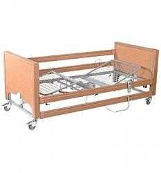 מיטה סיעודית דגם DRIVE