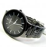שעון SINOBI