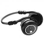 אוזניית bluetooth HBS200