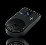 דיבורית bluetooth לרכב מדגם מוטורולה T307