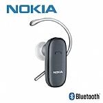 אוזניית Bluetoothv Nokia BH-105