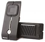 דיבורית bluetooth לרכב Hisense HB600S