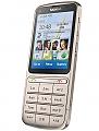 טלפון סלולרי נוקיה C3-01