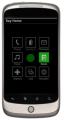 פלאפון לעיוורים – החלופות כיום והפתרון של פרוייקט ריי
