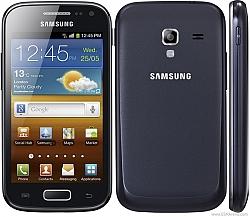 תמונה של טלפון סלולרי סמסונג גלקסי 2 ACE