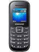 תמונה של סמסונג Samsung E1200