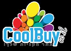 קול באי coolbuy