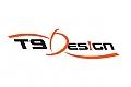 T9design