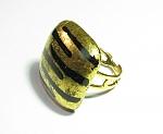 טבעת גלוק