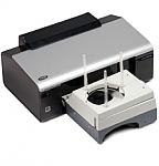 רובוט אוטומטי למדפסת אפסון /L800/T50/P50 יד שניה