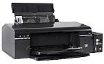 מדפסת אפסון EPSON L800