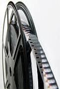 המרת סליל וידאו 8mm ו 16mm - 1