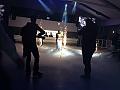 dj שרון כהן ריקודים