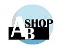 ABShop קניון המציאות