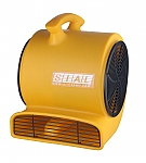 מפוח ריצפתי Sial Air Dryer AD010E