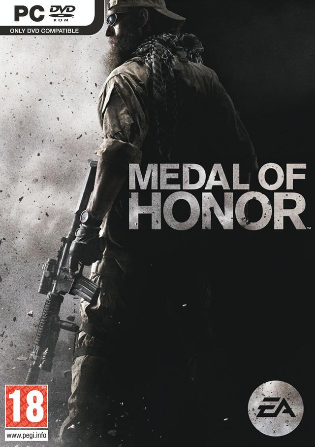 Medal_of_Honor_2010-מדליה_של_כבוד