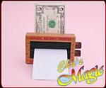 מדפיס כסף