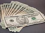 דולרי פלאש (5 יחידות)