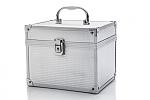 מזוודה מספר 11 - לרכישה!