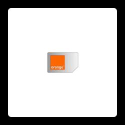 למעלה כרטיסי SIM MO-44