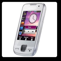 Samsung S5603 Magic Touch