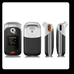 Sony Ericsson W300I חדש !!!