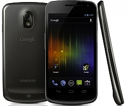 Samsung Galaxy Nexus I9250 מלאי מוגבל!!!