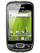Samsung Galaxy S5570i POP PLUS