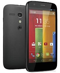 Motorola Moto G 8G יבואן מורשה!