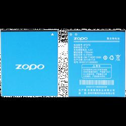 סוללה מקורית ZOPO ZP700