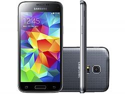 Samsung Galaxy S5 Mini SM-G800F 16GB