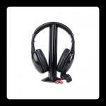 אוזניות אלחוטיות מפוארות