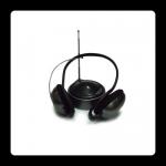 אוזניות אלחוטיות קטנות