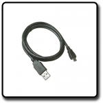 כבל USB מוטורולה