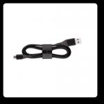 כבל USB  נוקיה