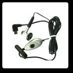 אוזניות סטריאו למכשירי מוטורולה