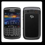 BlackBerry 9700 Bold תומך פלאפון+HOT