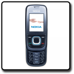Nokia 2680 Slide עברית מלאה